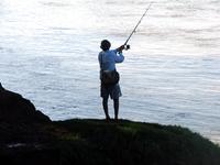 Pescando 1