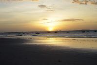 Sunset-NE-Brazil