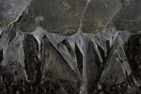 Ice Texture 01