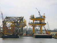 Maritime Work