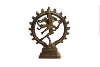 Natraj-Shiva