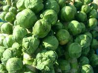 Market Fruit & Veg 2