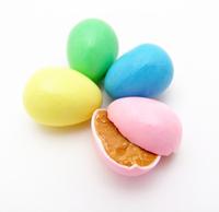 Peanut Butter Eggs 1