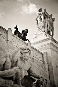 Roma 23
