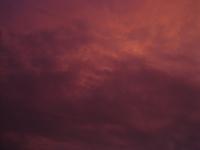 Apocalyptic Sky 1