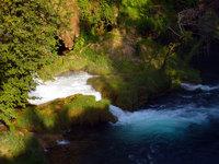 duden waterfall 6