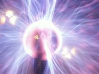 magic lamp 2