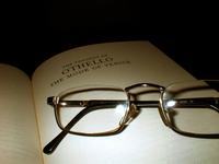 reading Othello 2