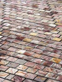 pavement 4