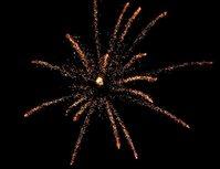 fireworks series 5