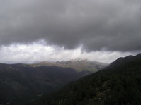 Serra Geres Landscape 13