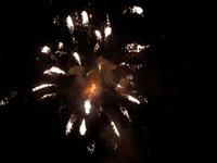 Fireworks 2005 3