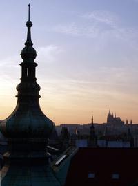 Praha 003