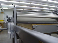 University of Iowa Print Studi