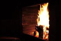 Fire series 1