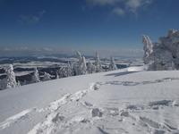 Polish Mountains 4