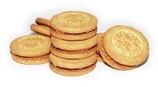 Cracker 3