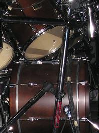 drums_ 2