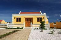 Aruba Home