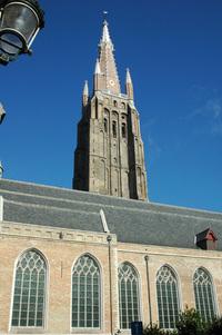 Belgium_Brugge 12