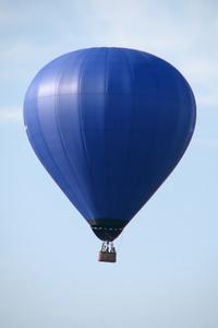 balloon_0 1
