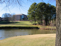 Lenox Park 2