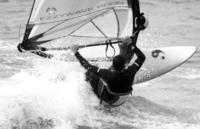 windsurfing fehmarn 2004 4