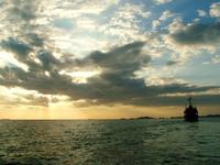 In Da Sea 1