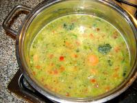 italian soup 1