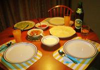 ready for burritos