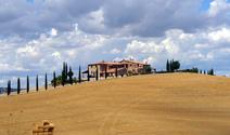 tuscany country 3