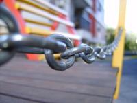 Kids Chain