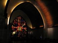 Church Gran Canaria