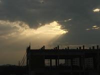 Sky & Sunsets