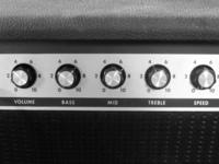 amplifier series 3