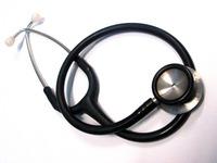 stethoscope 1