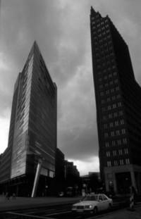 berlin_by_daylight 39