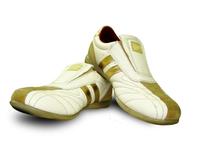 Fashion Footwear 3