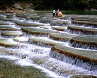 LiJiang, China 3