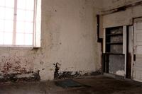 Alcatraz Island 12