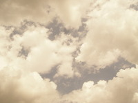 cloudism 2