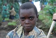 The Children of Rwanda 5