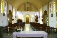 hall_igreja_catolica 1
