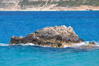 Agios Nikitas Beach 5