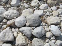 Beach pebbles 2