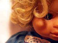 hello dolly 2