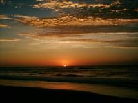 South Sea 2