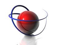 Sphere 3D 2