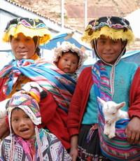 Images of Peru 3