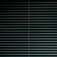 shutters 2
